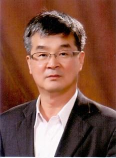prof_chung.jpg