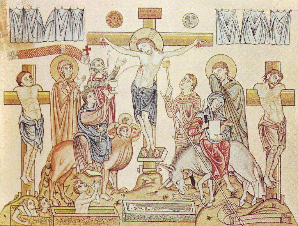 Hortus_Deliciarum,_Die_Kreuzigung_Jesu_Christi.jpg